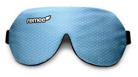 Remee Sleep Mask